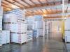 warehouse3-tb