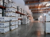 warehouse4-tb