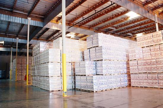 warehouse-tb