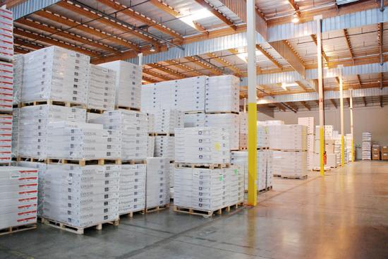 warehouse2-tb